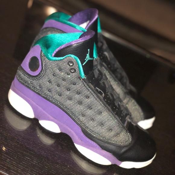 2b0b9436dd9 Jordan Shoes | Air Retro 13 | Poshmark